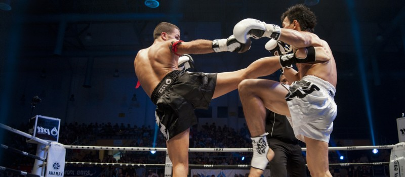 slider_kickboxing