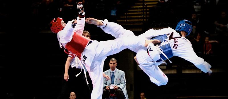 slider_taekwondo